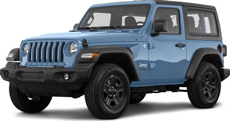 [click]best Used Jeeps Guide Review - My-Review Net.