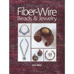 Best Wire Jewelry Making Books - Home.