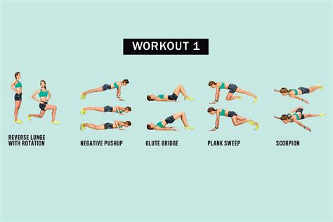 Best Workout To Get Faster At Running