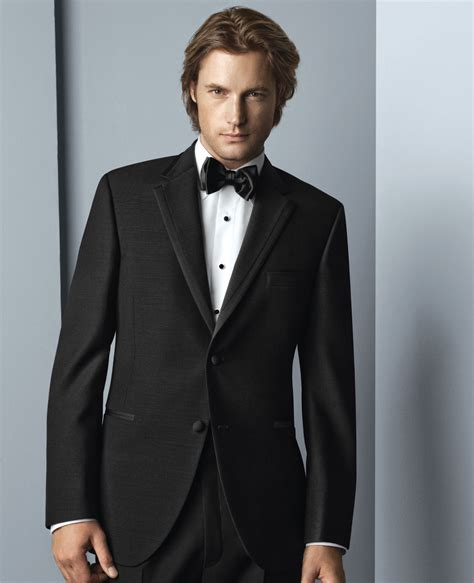 Best Men's Business Suits 2013