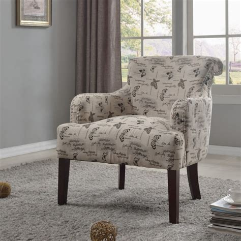 Bestselling Accent Chairs And Tables - Houzz Com.