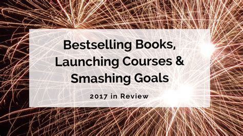 @ Bestselling Books Launching Courses And Smashing Goals .