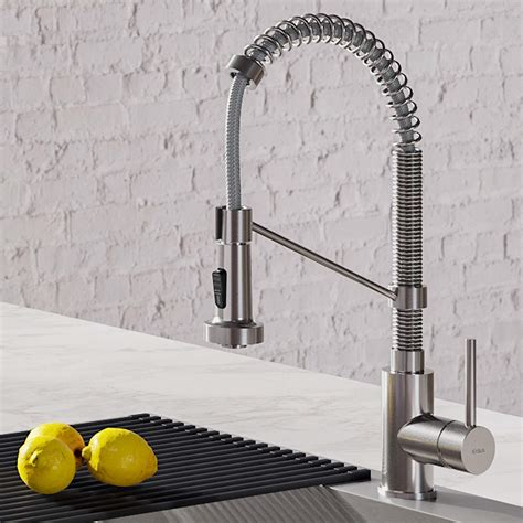 Bestselling Kitchen Sinks And Faucets - Houzz Com.
