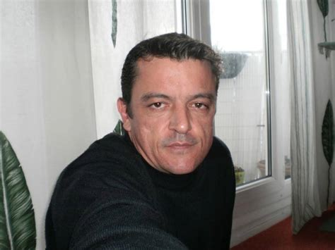 Betkingtipsters Soccer Fans Most Trusted Sports Pick Marketplace.