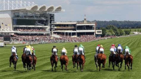 Bets 2 U Daily Horse Racing Tips - Pinterest.