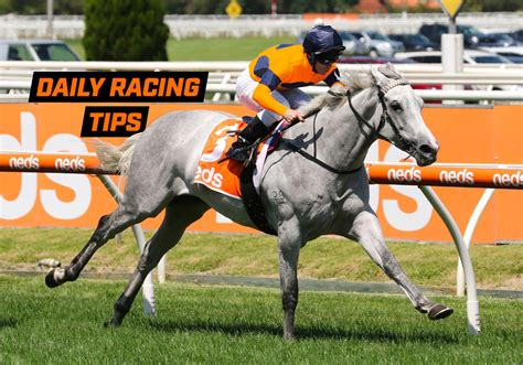 [click]bets 2 U Daily Horse Racing Tips Will Last Drop Survey.