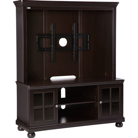 Better Homes And Garden Entertainment Center Hutch