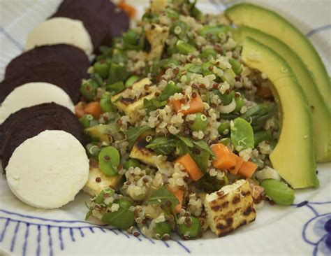 Betting Blog - Alkaline Diet Recipes.