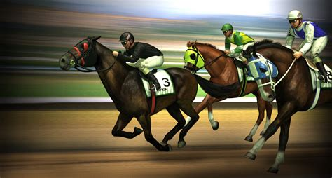[click]betting Systems For Horse Races - Find The Best Betting .
