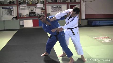 @ Beyond Grappling   Dedicated To Improving Your Judo  4 .