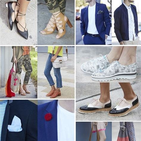 [click]big Brands For Less On Men S Women S Fashion Winners.