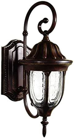 Big Deals On Yosemite Home Decor Outdoor Wall Lighting .
