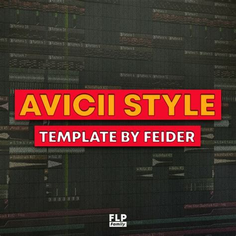 @ Big Room 2   Fl Studio Template Free Flp  Stems .