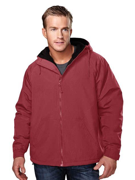 Big and Tall Coats