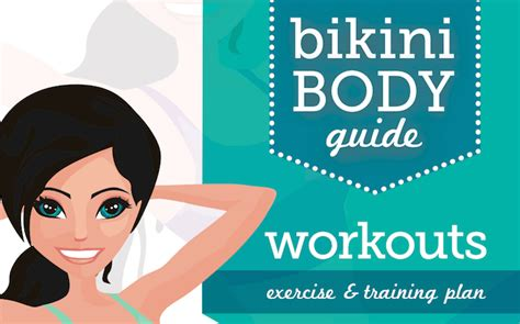 [click]bikini Body Guide - Avis  Ebook Pdf.