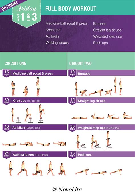 [click]bikini Body Guide Bbg Ebooks   Kayla Itsines.