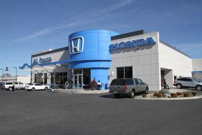 Bill Pearce Honda >> Bill Pearce Honda Top New Car Release 2020