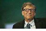 Bill Gates Did You Know