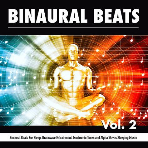 @ Binaural Beats  Isochronic Tones  Brainwave Entrainment.