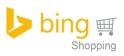 Bing Shop