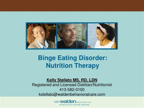 [pdf] Binge Eating Disorder Nutrition Therapy.