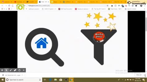Birddogbot - Real Estate Deal-Finding Solution For Investors Simply.