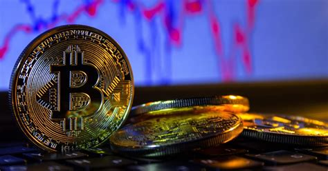 @ Bitcoin Cryptocurrency Exchange Cryptocurrency.