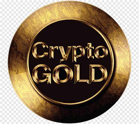 [click]bitcoin Cryptocurrency Monero Inicial Moeda De Oferta .