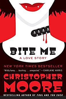 [pdf] Bite Me A Love Story Bloodsucking Fiends Book 3.