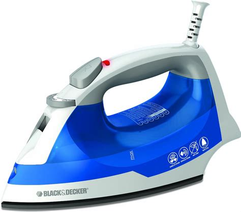 Black And Decker Ir03v