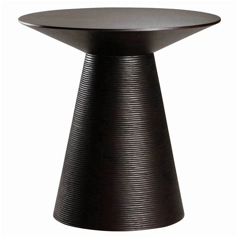 Black End Tables For Sale