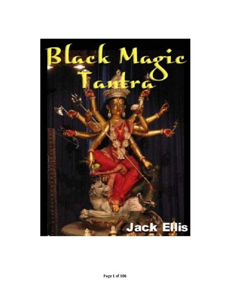 [click]black Magic Tantra  Tantra  Nature - Scribd.