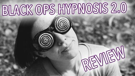 @ Black Ops Hypnosis 2 0 - Video Dailymotion.