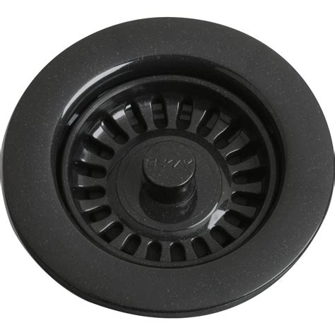Black Acrylic Kitchen Sinks Plumbing Supplies  Bizrate.