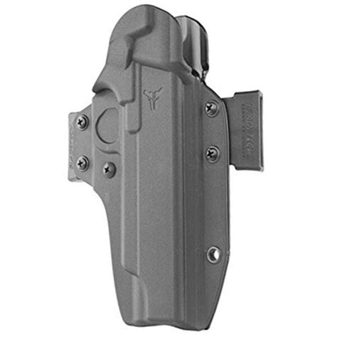 Blade-Tech Total Eclipse Iwb Owb Holster Gander Outdoors.