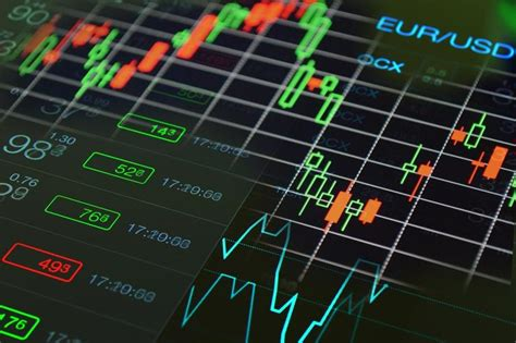 @ Blog On Investing Online Foreign Currency Trading Program .
