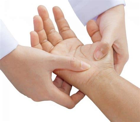@ Blog For Carpal Tunnel Master And Beyond.