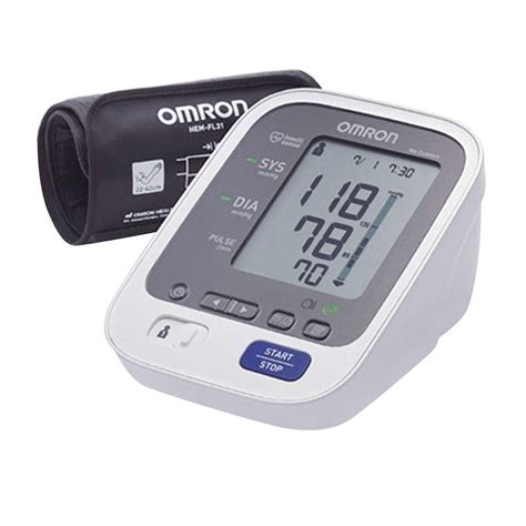 @ Blood Pressure Monitors  Upper Arm  Wrist  Omron.
