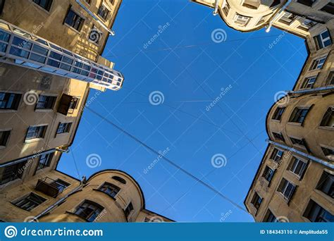 [pdf] Blue Sky Response - City Of St Petersburg.