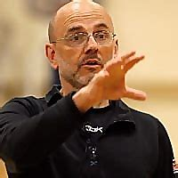 Body By Boyle Online Michael Boyles Strengthcoach.com Blog.