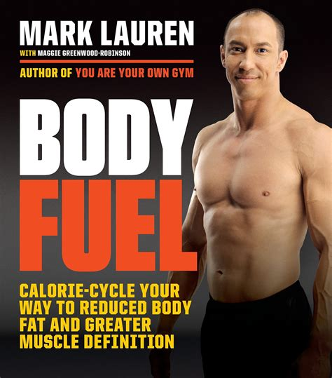 [pdf] Body Fuel Calorie Cycle Your Way To Reduced Body Fat And .