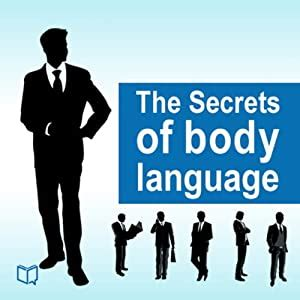 [pdf] Body Language Secrets - Amazon S3.