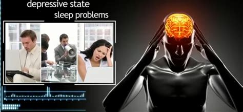 [pdf] Body Mind Syncsystem - Massage-Chair-Relief Com.