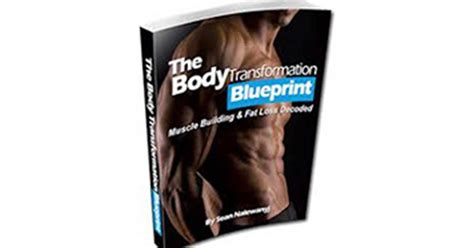 [click]body Transformation Blueprint Review - Truth Of Building .