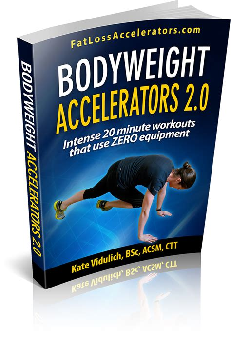 [pdf] Bodyweight Accelerators 2.