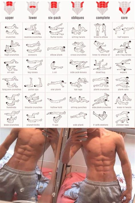 @ Bodyweight Exercises - Bodyripped.
