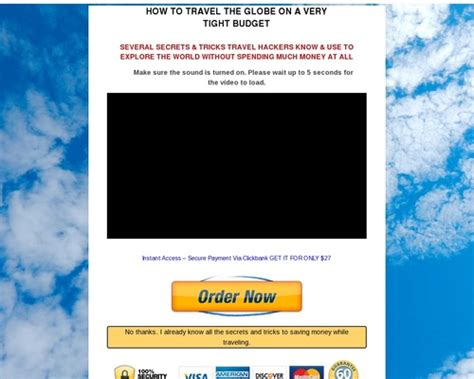 [click]book 1 Travel Hacking 101 Book 2 Meeting Girls While Abroad - Travel Specialty Travel.