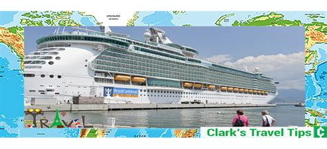 Book A Cruise For Less