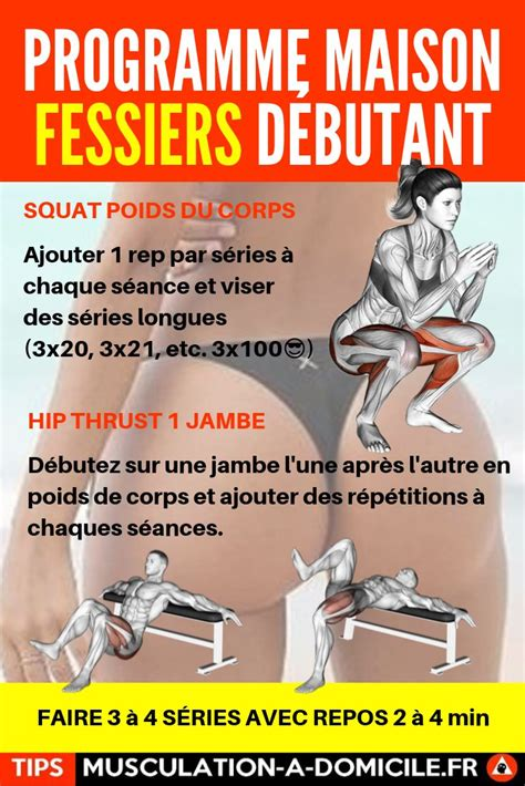 [click]book La Musculation Sans Materiel Reviews Downloads .