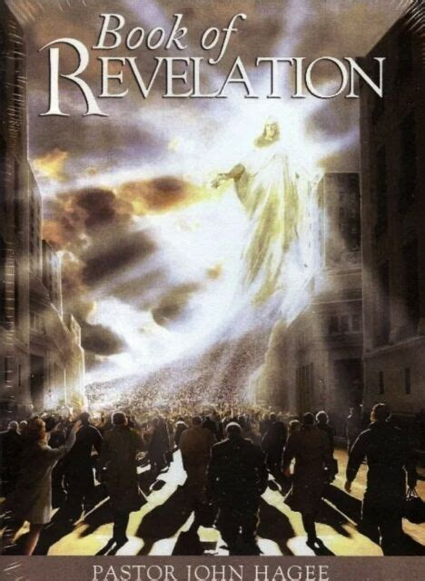 @ Book Of Revelation - Wikipedia